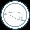 Benut de unieke hoogwaardige ontsluiting per metro, maak de auto-ontsluiting minder dominant. Maak de bereikbaarheid voor fietsers aantrekkelijk en comfortabel. • Sluit aan op het recreatief padennetwerk in aangrenzende gebieden en breidt dit in het plangebied uit met aantrekkelijke routes