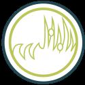 Neem de aanwezige landschappelijke en ecologische structuur en kwaliteiten als uitgangspunt, waarbij ecologische kwaliteiten en potenties worden uitgebouwd. Robuuste beleefbare natuur die aansluit op het Natura 2000 en het NNN gebied en dit ontziet.