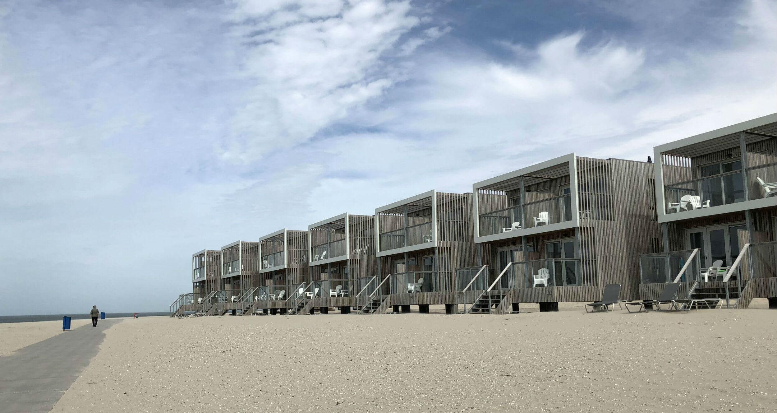 Beachvillas-HVH