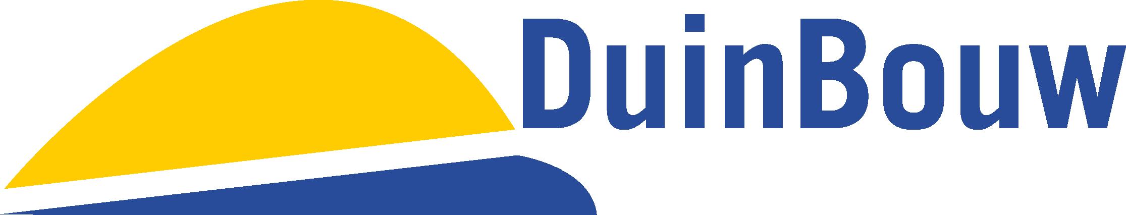 DuinBouw_logo-klein