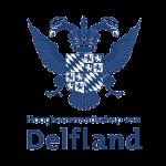 Logo-HHD-png