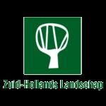 ZHL-logo-png